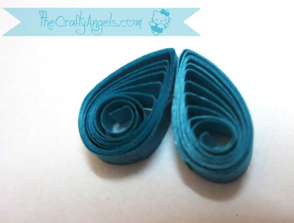 Quilled Hearts Card Tutorial (3)