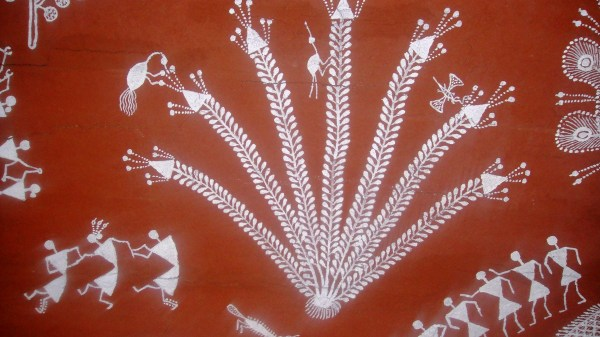 Complete guide to warli painting tutorials (15)