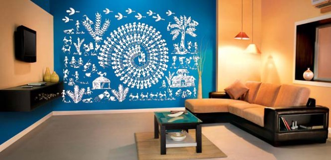 Complete guide to warli painting tutorials (19)