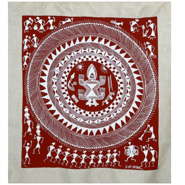 Complete guide to warli painting tutorials (24)