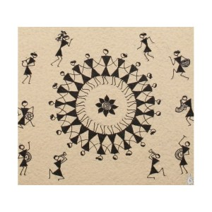 Complete guide to warli painting tutorials (28)