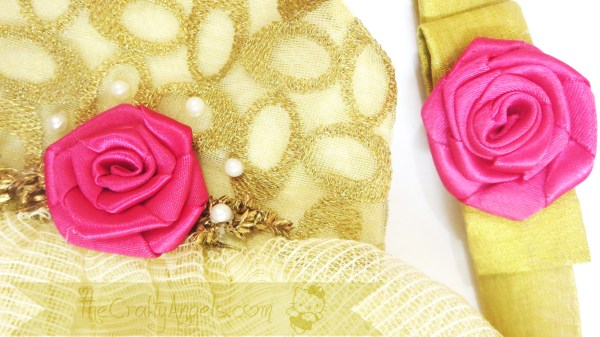 Rosette headband tutorial  (21)