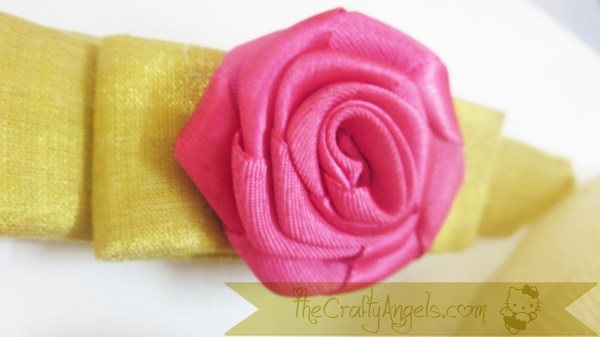 Rosette headband tutorial (23)