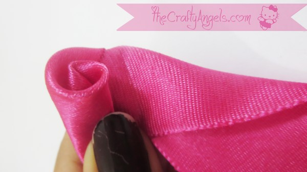 Rosette headband tutorial  (28)