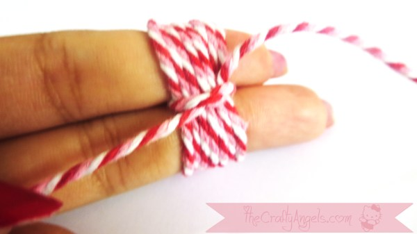 baker twine bow tutorial (3)