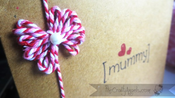baker twine bow tutorial (8)