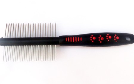 double-side-quilling-comb