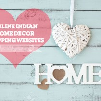 online indian home decor shopping website