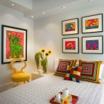 Redmyna.com – Buy Artworks online in India