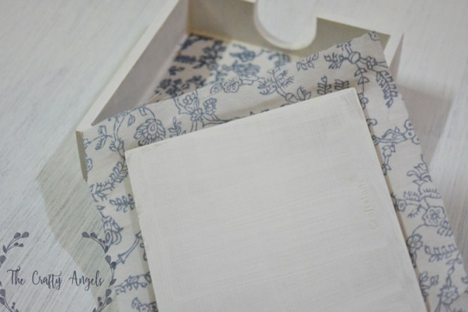 fabric decoupage tutorial on coasters in indial blockprinted motifs (3)
