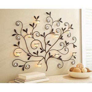 Decorate Blank Wall Decorating Decor Homedecor Ideas