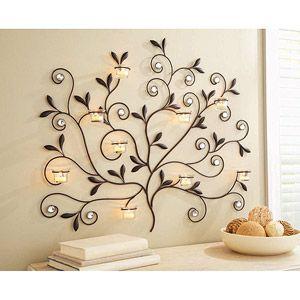 Decorate Blank Wall Decorating Blank Wall Wall Decor Homedecor Ideas Blank  Wall With Decorate Blank Wall