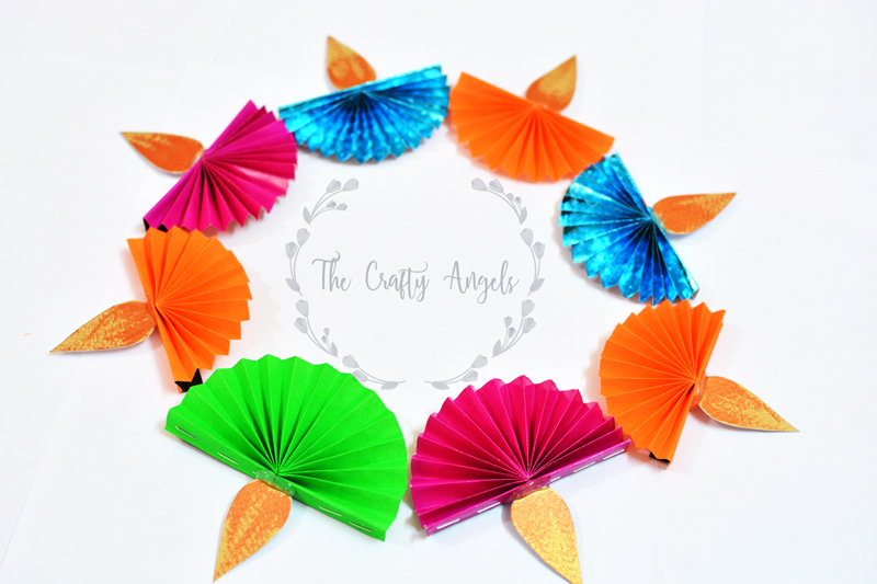 diwali craft, diwali ideas, diwali craft for kids, diwali activity for kids, kids craft, indian festival, diwali decor, diwali gifting, diwali ideas, diwali decor