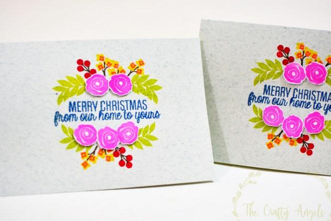 handmade cards, handmade christmas cards, handmade greeting cards, christmas greeting cards, diy christmas card, diy holiday card, diy kids card, cardmaking india, india greeting card, christmas cards india
