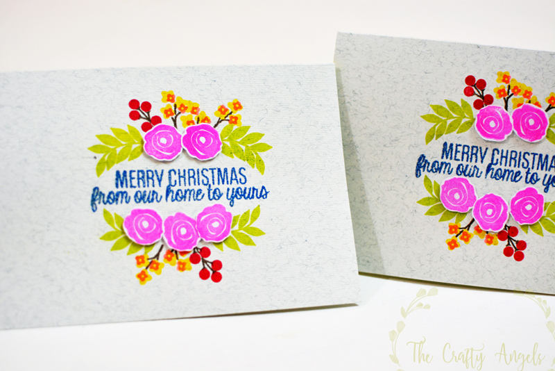 Christmas cards ideas for kids trendy christmas card ideas for kids affordable handmade cards handmade christmas cards handmade greeting cards christmas greeting cards diy with christmas cards ideas for kids m4hsunfo