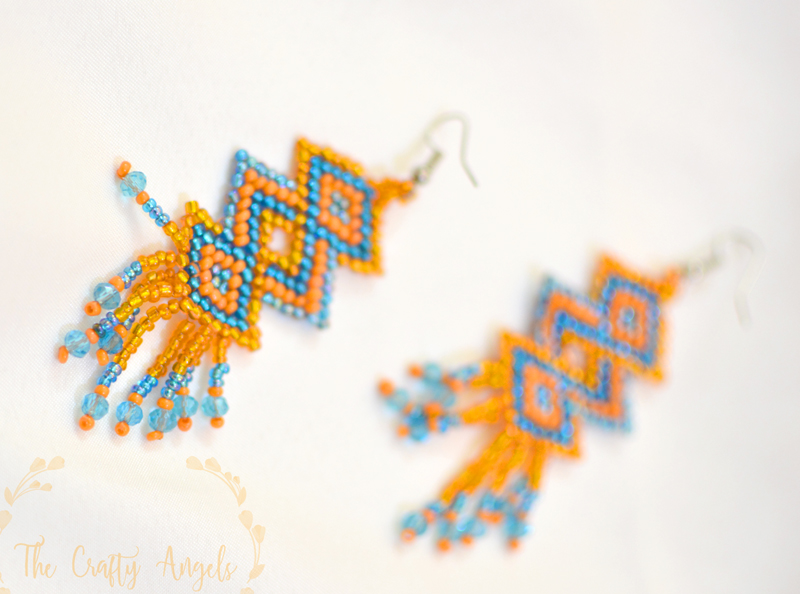 must visit places in pondicherry, things to shop in pondicherry, handmade earrings in pondicherry, beaded jewelry of pondicherry,Places to visit in Pondicherry with kids, pondicherry places to visit, places to visit in pondicherry, pondicherry review, best hotel to stay in pondicherry , pondicherry shopping, pondicherry casablanca, places to shop in pondy, aurobindo aashram, pondicherry souveniers