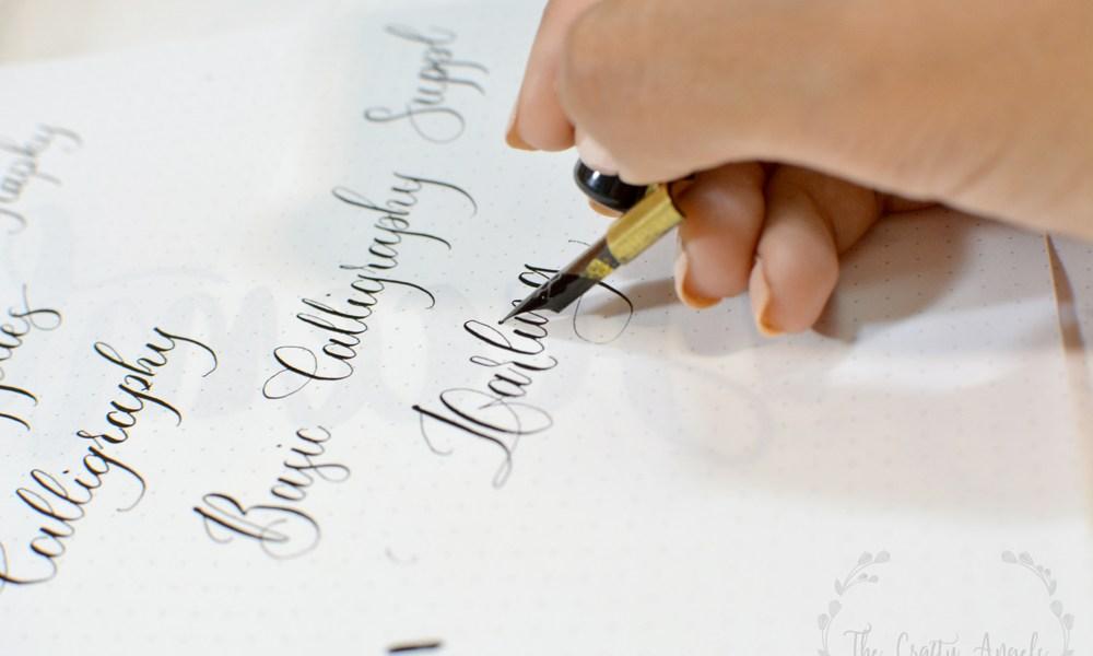 Basic calligraphy supplies, calligraphy supplies kit, beginners calligraphy, calligraphy india, wedding calligraphy, pointed pen calligraphy, dip nib calligraphy, wedding calligraphy, beginners calligraphy, lettering beginner,brushlettering,