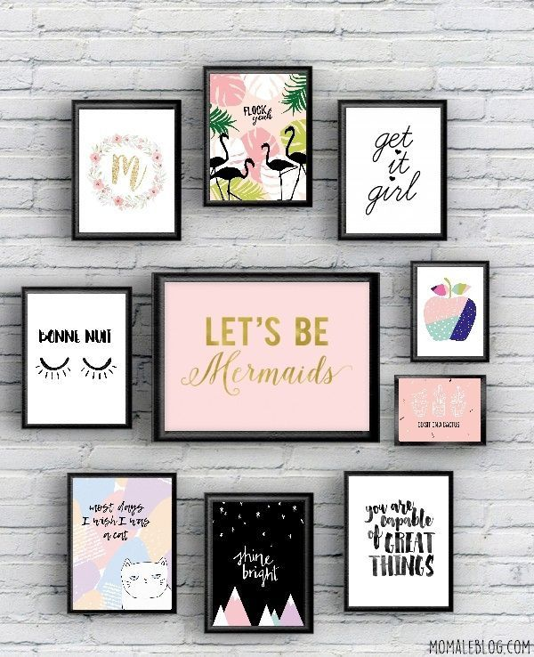 DIY gallery wall tutorial , DIY gallery photo, DIY photo gallery, DIY photo frame, gallery wall ideas, wall art ideas, calligraphy wall art, minimalist wall decor, paper frames, paper photoframe, photo framing ideas, how to make a wall gallery, DIY wall ideas, wall decor ideas, home decor