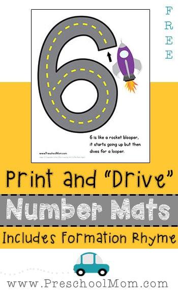Find Address Vehicle Number