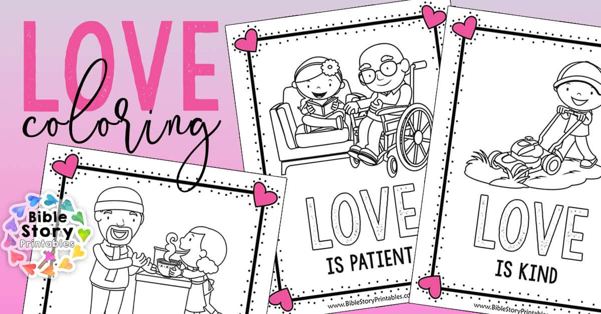 94 Valentine Activities For 3rd Graders Christian