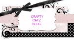 Crafty Catz Challenge Blog