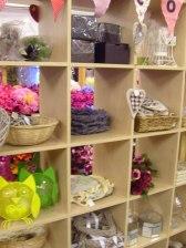 Dainty Supplies Ltd shop2