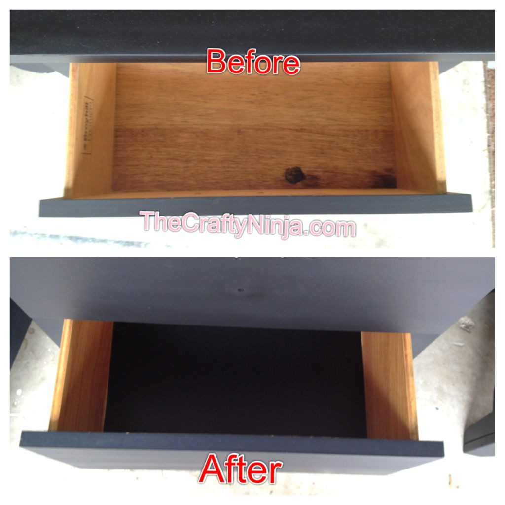 Kitchen Cabinet Lining Ideas: How To Use Contact Cabinet Liners