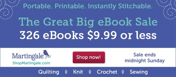326-eBooks-9.99-or-less