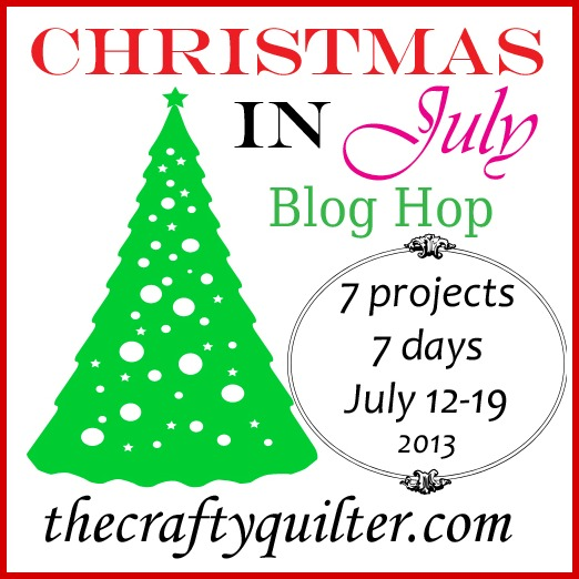 Christmas in July button 2a copy