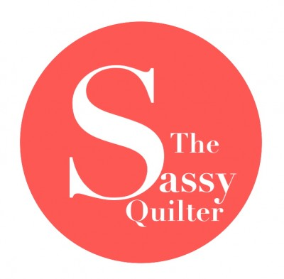 The Sassy Quilter