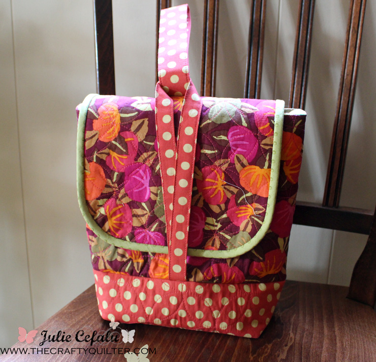 lunch bag_edited-1