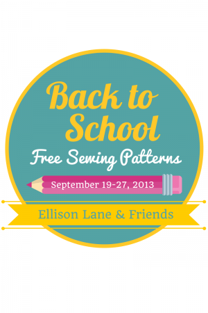 Back-to-School-1-e1379719524207