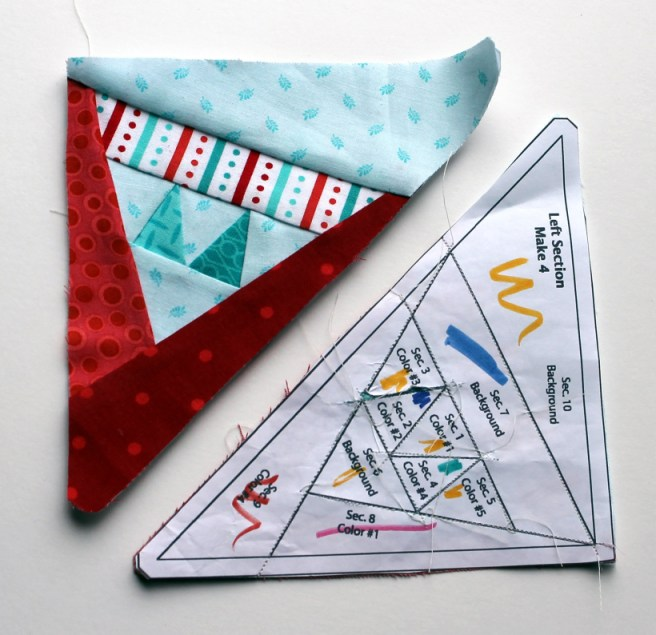 star-11-paper-piecing-pieces