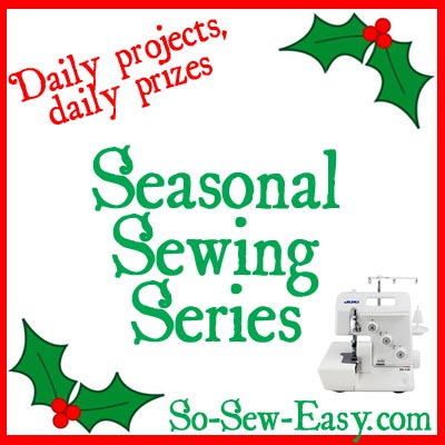 Sewing-series