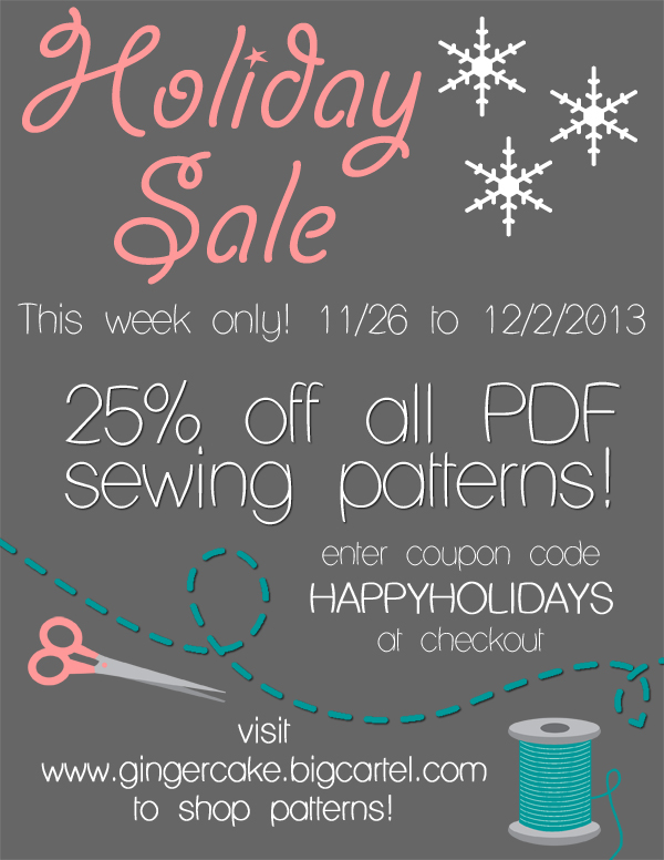 holiday_sale_2013.1