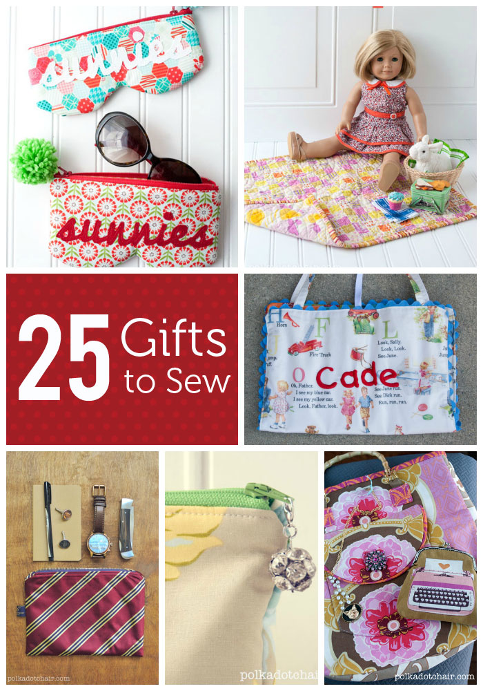 25-Gifts-to-Sew