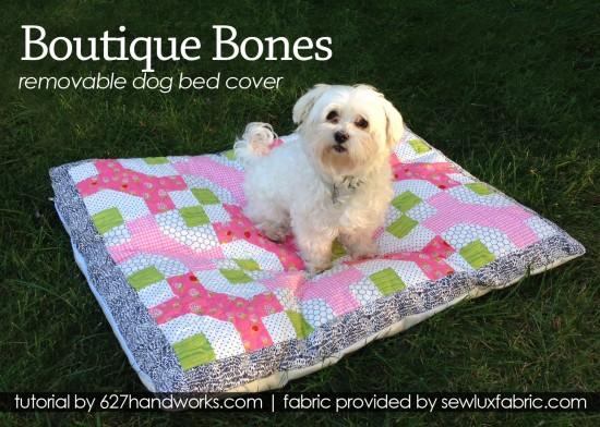 Boutique-Bones-627handworks-550x392