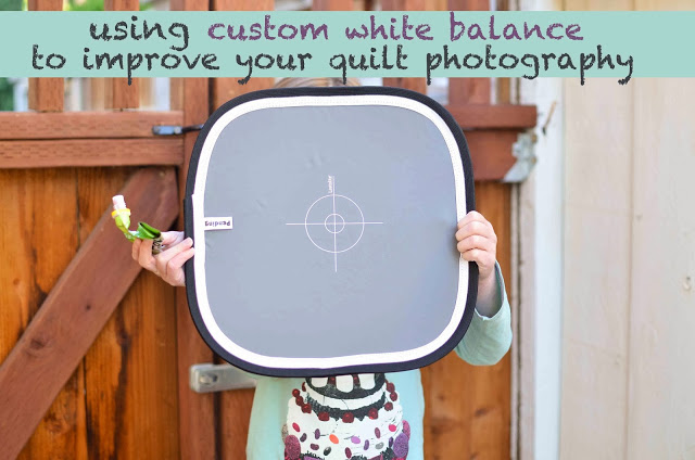 Photography Tips on White Balance