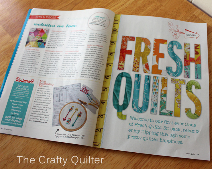 magazine fresh quilts copy