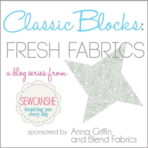 classic-blocks-fresh-fabric