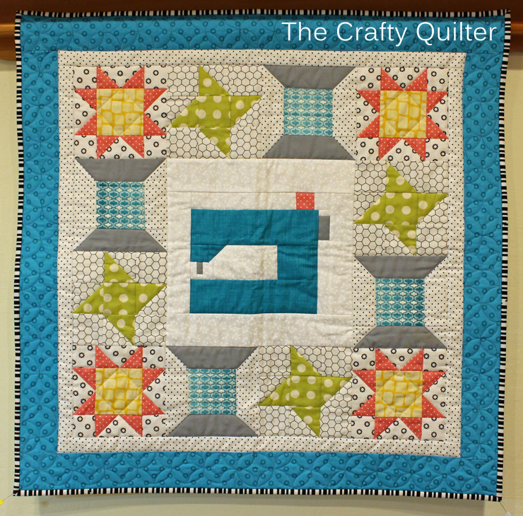 Options trading message board quilting