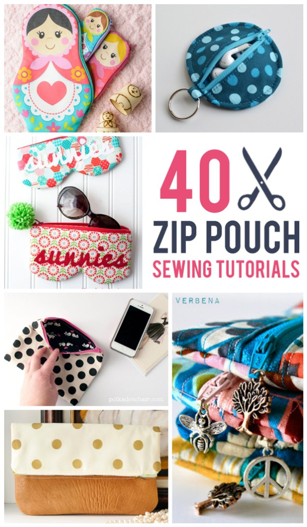 40-zip-pouch-sewing-tutorials