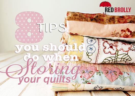 8-tips-for-storing-your-quilts-by-red-brolly