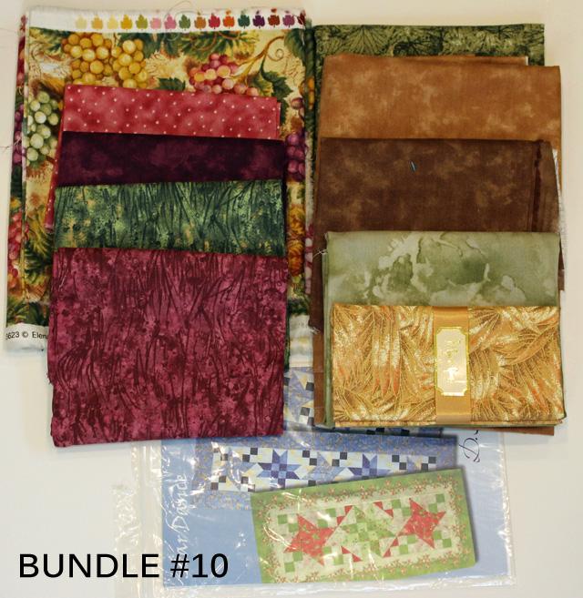 BUNDLE 10 copy