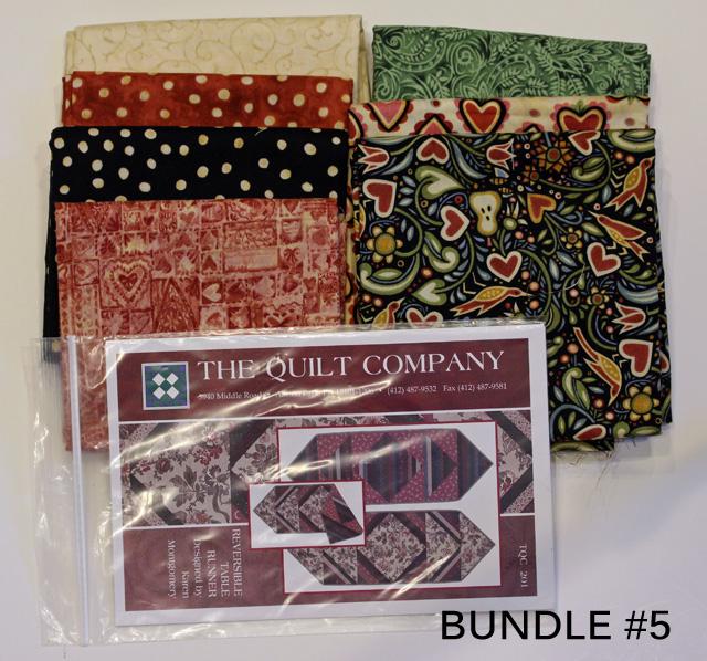 BUNDLE 5 copy