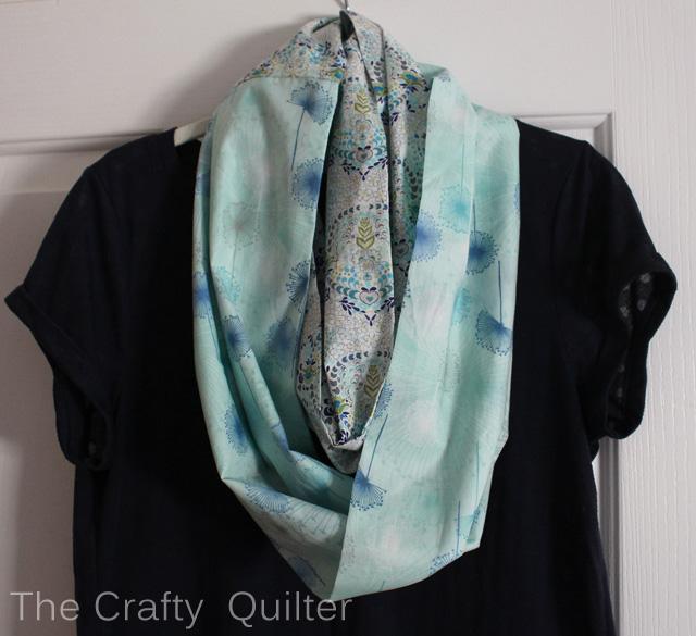 scarf hanging close W copy