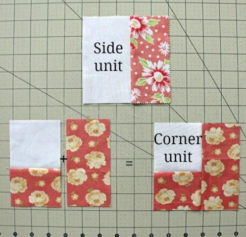 corner square sewing 2
