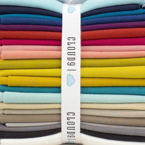 Cirrus_bundle_cropped_1000-500x500