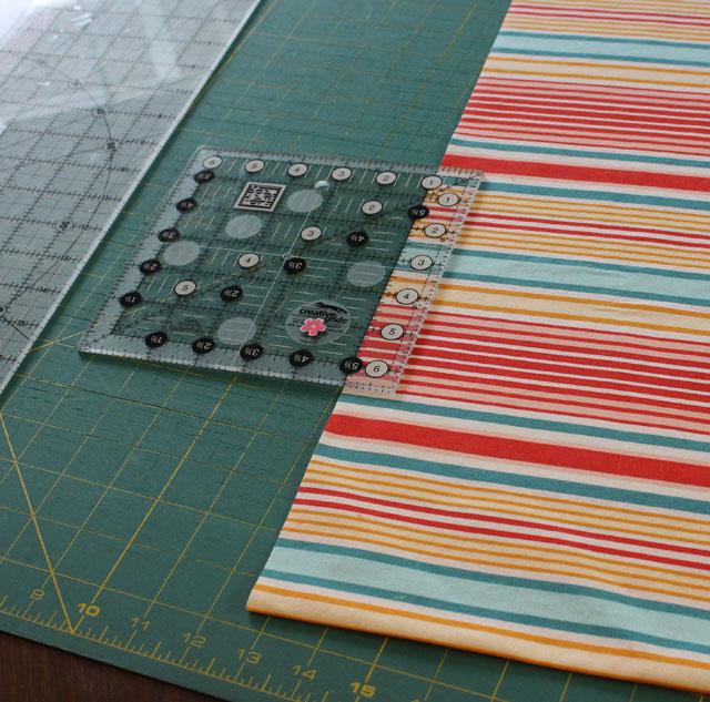 wide cut 1 ruler