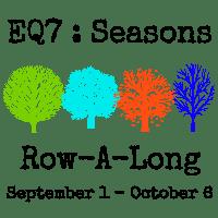 EQ-Seasons-RAL-Button-200x200